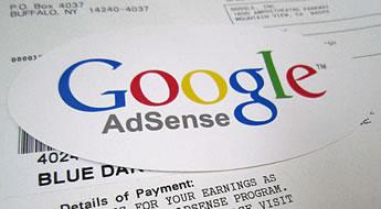 O que é Google AdSense e como receber seus ganhos