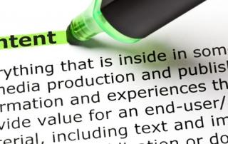 Como criar um conteúdo relevante para o seu blog