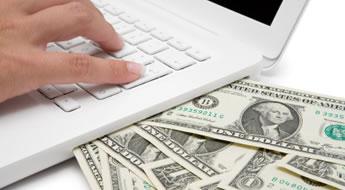 Veja como ganhar dinheiro com AdSense em seu blog