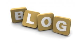 Como ganhar dinheiro com publicidade no blog