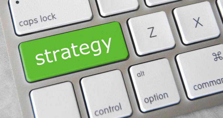 Estratégia para ganhar dinheiro com AdSense – Qual é a sua?