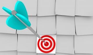 Como escolher os melhores nichos para AdSense