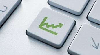 Como aumentar o tráfego e a receita com AdSense do seu blog