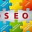 A importância das técnicas de SEO aplicadas às estratégias de monetização com o Google AdSense