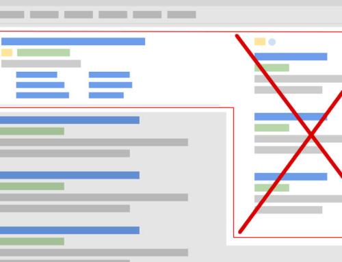 Boa notícia para quem trabalha com AdSense