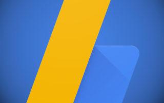 AdSense remove limitação de número de blocos de anúncios