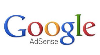 Veja o que é AdSense