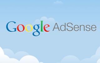 O que é AdSense. Veja o que é Google AdSense e como ele funciona.