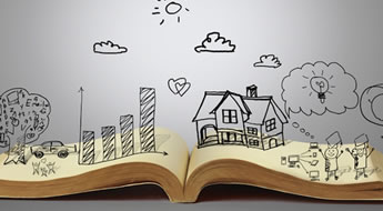 Confira algumas dicas de como desenvolver conteúdo relevante para o seu blog.