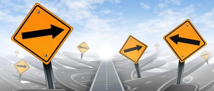 Aumento de tráfego não significa necessariamente aumento de receita com AdSense