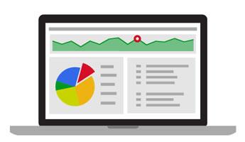 Quanto o AdSense paga por clique em pesquisas