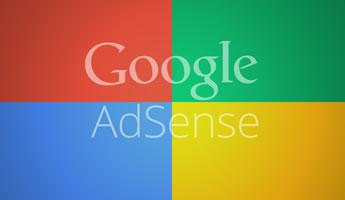 Quanto o AdSense paga por clique ou por visualização de anúncios