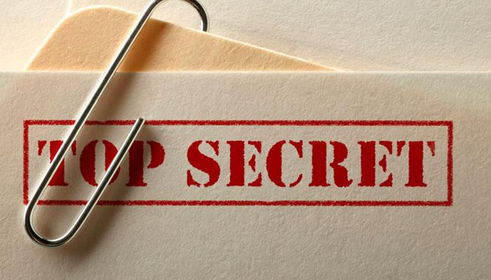 Segredos do AdSense. Confira aqui os principais segredos do Google AdSense.