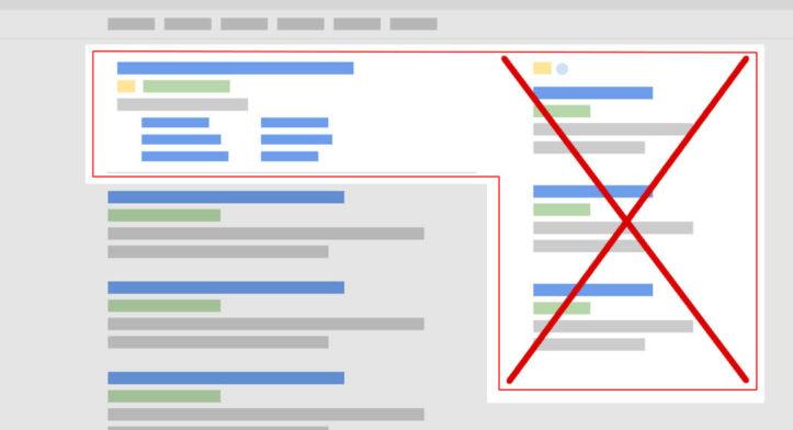 Boa notícia para quem trabalha com AdSense. O valor pago por cliques deve subir!