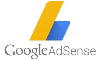 Dicas para ganhar dinheiro com AdSense