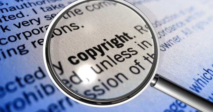 Como não violar direitos autorais no AdSense