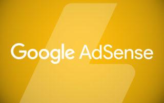 Google AdSense é um negócio - Trate dessa forma e ganhe dinheiro de verdade