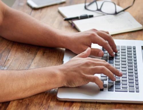 Redator Freelancer – O que faz e como se tornar um