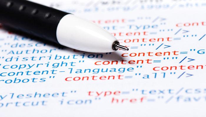 Como otimizar um texto para ferramentas de busca