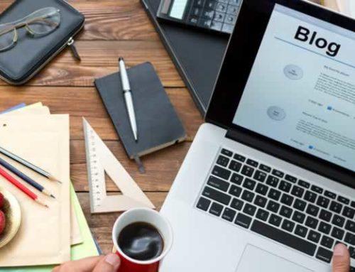 Programas de Afiliados Para Blogs – Como escolher?