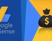 Quanto o Google AdSense Paga Por Clique