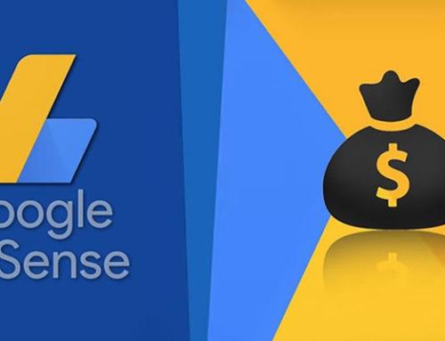 Quanto o AdSense Paga Por Clique