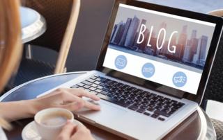 Como Criar Um Blog de Sucesso - Veja o Passo a Passo