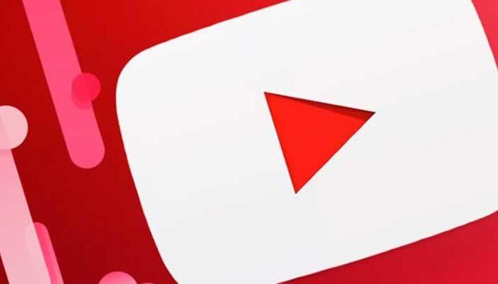 Como Ter Sucesso no YouTube
